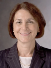 Judith Crocker, Director of Workforce & Talent Development, MAGNET